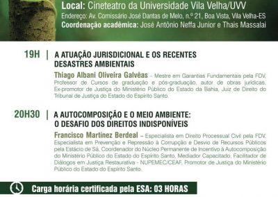 Seminário Direito Ambiental OAB.VV_UVV 04.06.19 - D10AN (1)