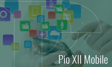 Pio XII Mobile