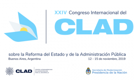 PIO XII vai à Buenos Aires participar de Congresso de ADM