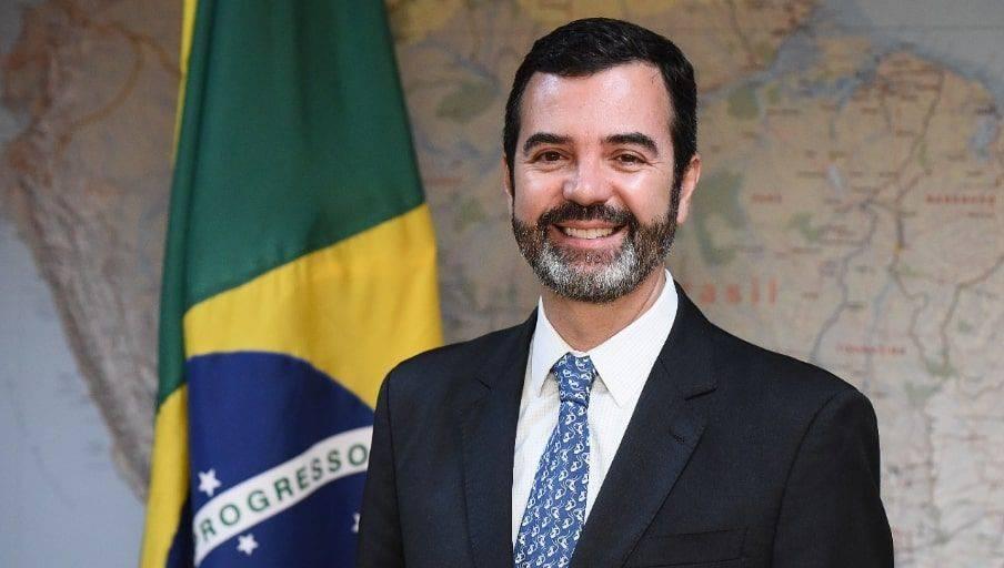 MEC-quer-saber-se-há-autorregulação-fora-do-Brasil-Foto-Luís-Fortes-MEC.jpg