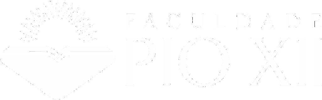 Faculdade PIO XII