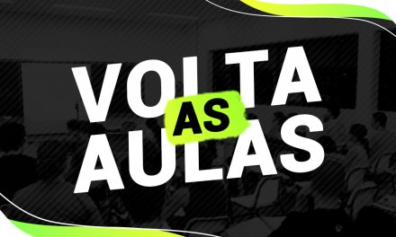 Volta as Aulas: Nova data para calouros.