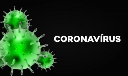 Que lição temos com o advento do Coronavírus?