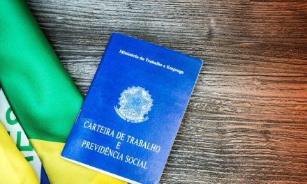 [Artigo] Profª Letícia Fraga fala sobre artigo 486 da CLT