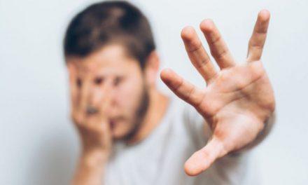 Como manter a saúde mental durante o confinamento