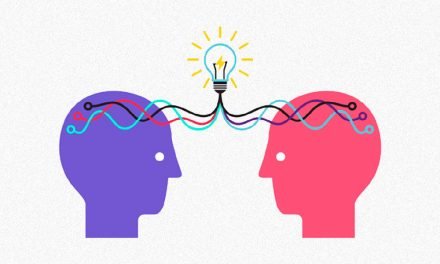 Vamos falar sobre Mindset – Por Neidy Christo. Confira!