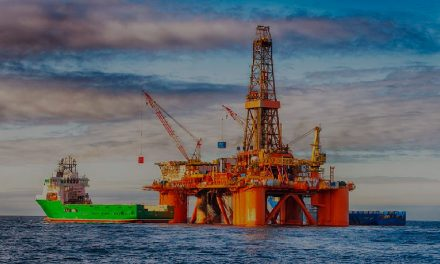 Petróleo é uma das molas propulsoras da empregabilidade no ES. Por Marcelo Loyola