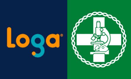 Curso de Biomedicina faz parceria com LOGA e estará em Ações por Vitória