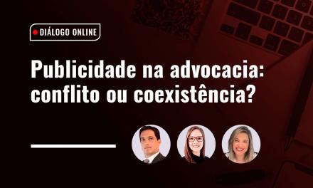 START! Direito inicia eventos Online no dia do Advogado. Veja.