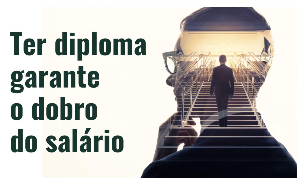 Material foi publicado no Jornal A Tribuna. Veja mais.