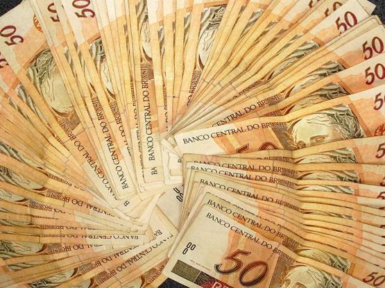 Novo salário mínimo vai colocar R$ 28,4 bilhões a mais na economia