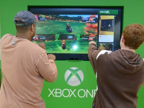 6 habilidades que o mercado exige e o videogame ensina