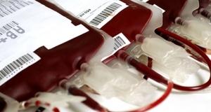Banco de sangue sofre com a queda de doadores no Espírito Santo