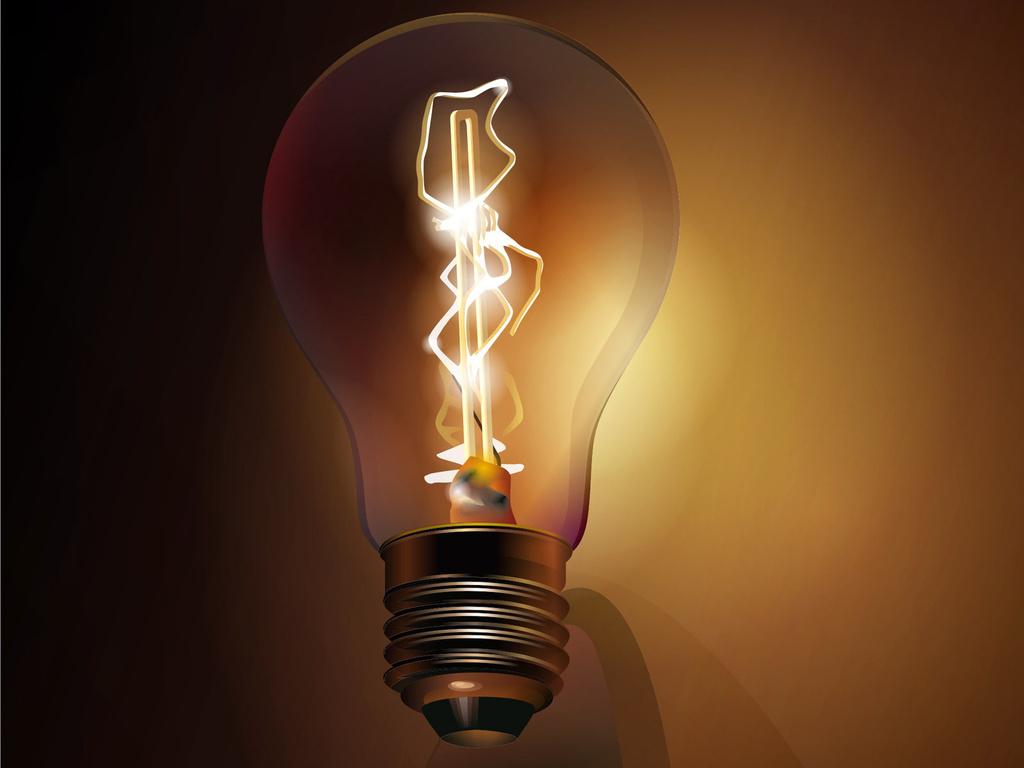 Conta de luz pode aumentar