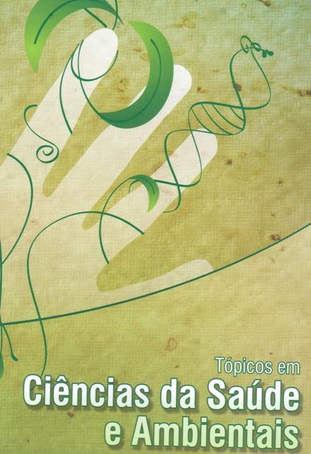 Professor Rodrigo Pratte escreve capítulo de livro da editora FUNEC