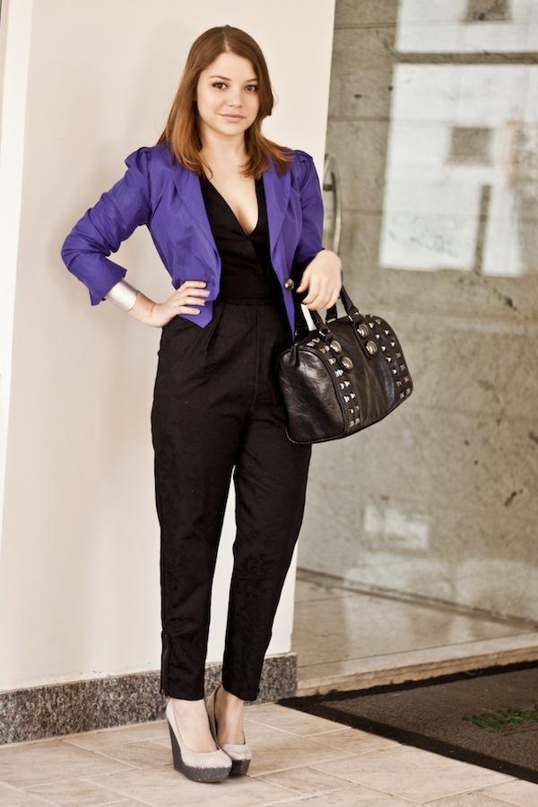 A roupa que você veste pode tirar sua vaga de emprego. Confira as dicas