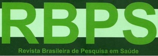 Alunos de Biomedicina podem enviar artigos para Revista Brasileira de Pesquisa em Saúde