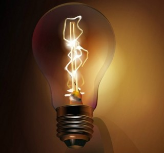 Subsídios ao setor elétrico serão pagos pelos consumidores no futuro