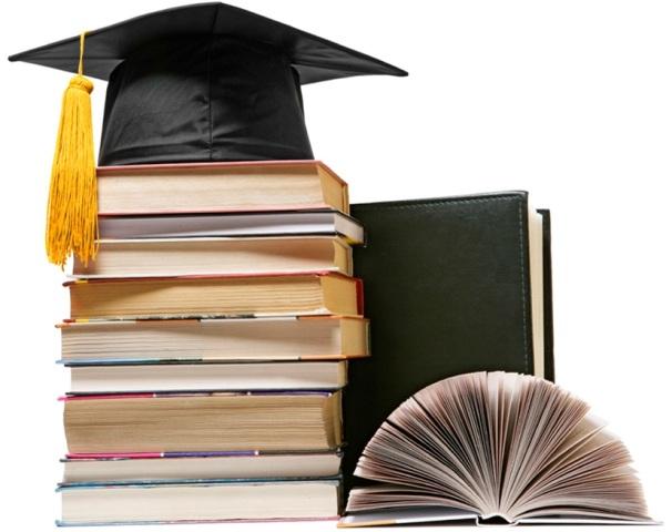Confira o novo regulamento para elaboração de TCC do curso de Direito