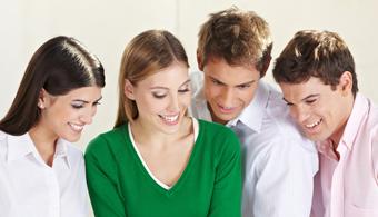 Você conhece o aprendizado social? Veja os benefícios desse tipo de ensino