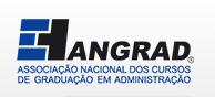 Alunos de ADM podem apresentar artigo no maior evento da área na América Latina