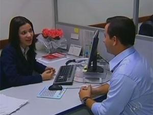 Os 7 piores erros da linguagem corporal na entrevista