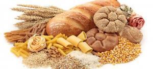 Anvisa inicia consulta pública sobre rotulagem de alimentos