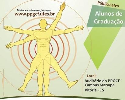Curso de Fisiologia gratuito na Ufes