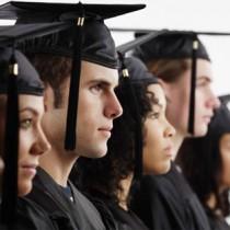 Nova regra facilita reconhecimento de diploma de instituição estrangeira