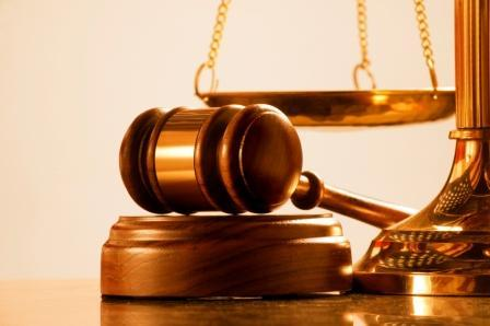 Saiba mais sobre a área do Direito