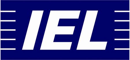 IEL seleciona estudantes de Administração e Ciências Contábeis