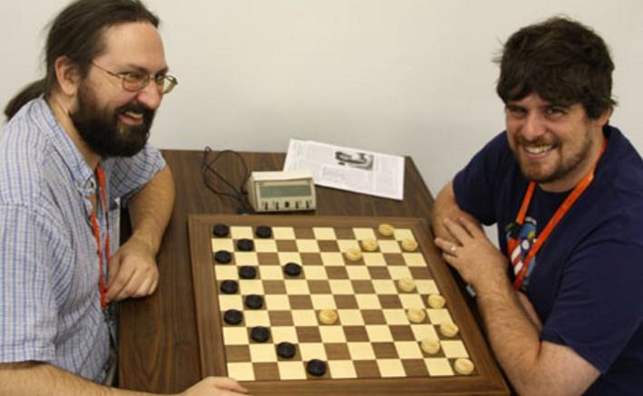 Jogos de tabuleiro e de cartas podem funcionar como exercício para cérebro