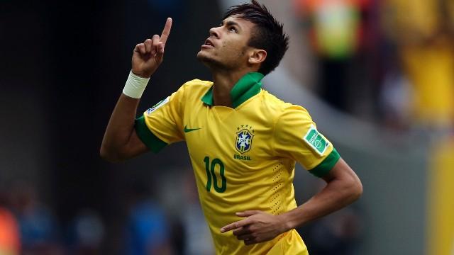 Não haverá expediente na PIO XII, nesta terça-feira, devido ao jogo do Brasil