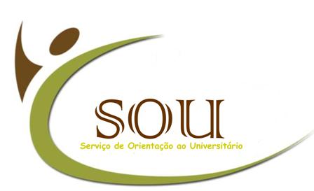 O Serviço de Orientação ao Universitário está de volta