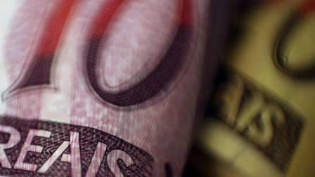Economistas veem PIB crescendo 0,27% neste ano