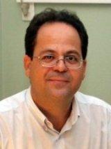 Coordenador Geral da PIO XII faz análise para o jornal A Tribuna