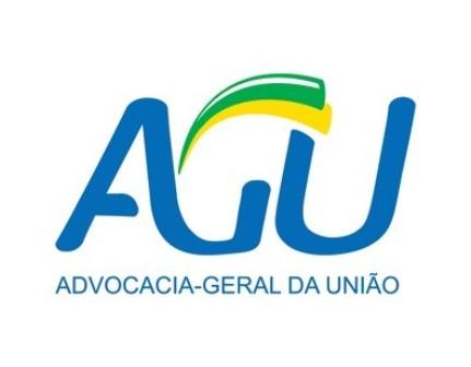 Advocacia Geral da União abre inscrições para vagas de Administração, Ciências Contábeis e Direito