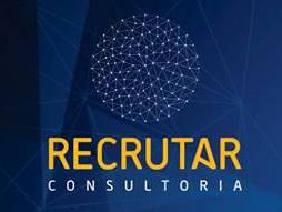 Recrutar Consultoria seleciona aluno de Administração ou Ciências Contábeis