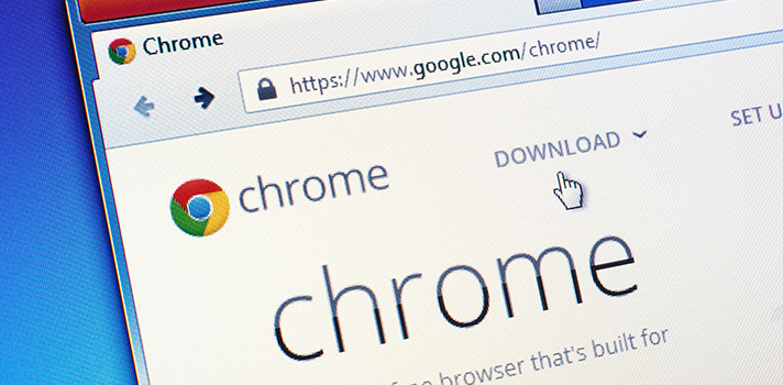 Como usar o Google Chrome para aprender um idioma estrangeiro