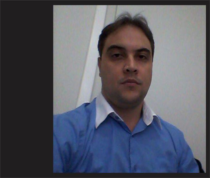 Professor de Direito Raphael Pereira participa de programa de TV