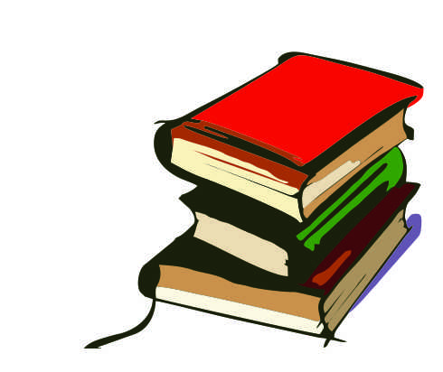 12 de março – Dia do Bibliotecário