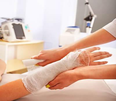 PIO XII se posiciona contra Ensino a Distância do curso de Enfermagem