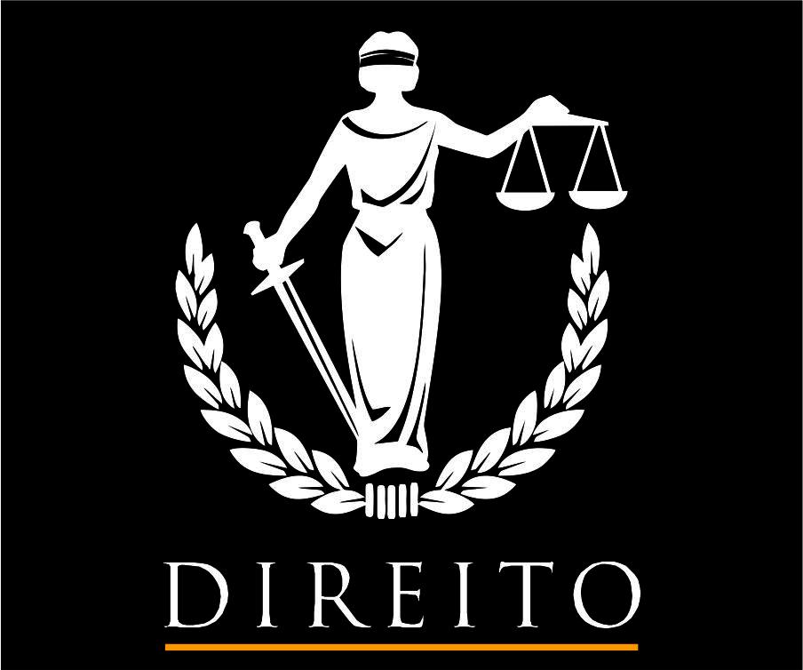 Atenção, alunos e egressos de Direito. Defensoria Pública abre 5 vagas