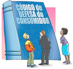 Alunos de Direito podem participar de Seminário de Direito do Consumidor