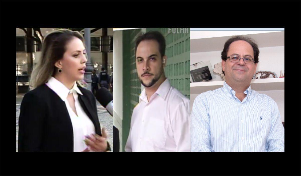 PIO XII na mídia: descontos, novas empresas, IR e segurança