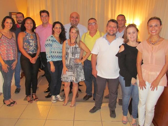 Semana de Biomedicina: Início é marcado por palestras, minicursos e TCCs