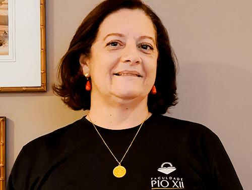Diana Mirtes Longhi