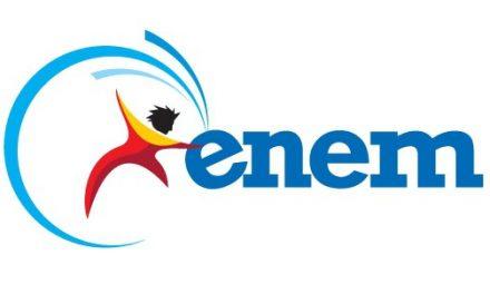 Enem 2018 – Anúncio INEP e pedidos de isenção