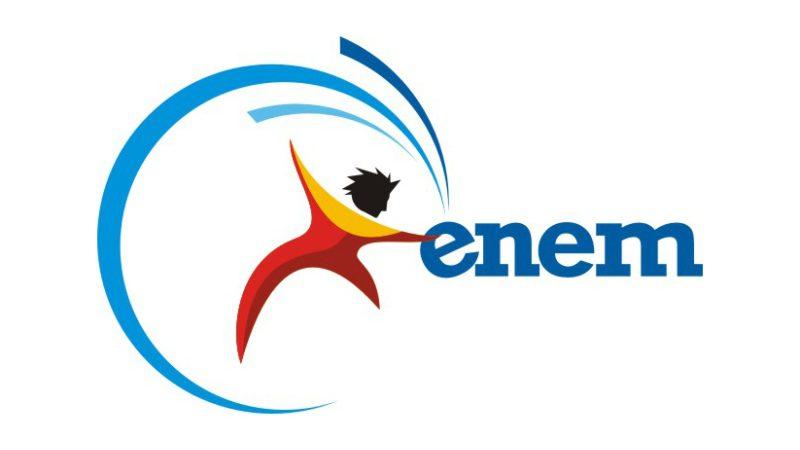 Prazo de isenção na taxa do Enem é até 15 de abril