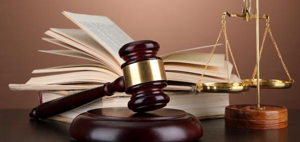 Alunos do Direito organizam novo Juri Simulado